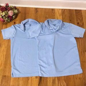 Bundle of 2 shirts
